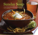 Sunday Soup