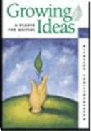 Growing Ideas Book