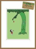 Shel Silverstein Books, Shel Silverstein poetry book