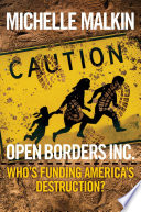 Open Borders Inc