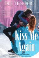 Kiss Me Again Pdf/ePub eBook