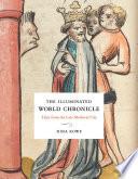 The Illuminated World Chronicle