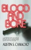 Blood and Bone ebook
