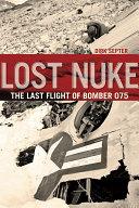 Pdf Lost Nuke