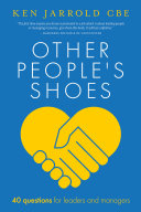Other People s Shoes
