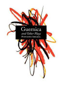 Pdf Guernica and Other Plays