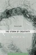 Pdf The Storm of Creativity