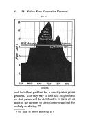 Side 64