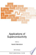 Applications of Superconductivity