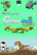 Best gameplay tips for Scribblenauts Remix