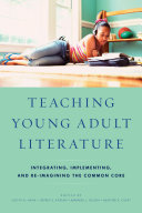 Teaching Young Adult Literature [Pdf/ePub] eBook