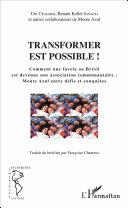 Transformer est possible ! [Pdf/ePub] eBook