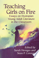 Teaching Girls on Fire
