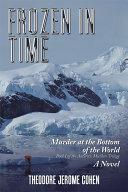Frozen in Time [Pdf/ePub] eBook