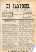 5 mei 1894