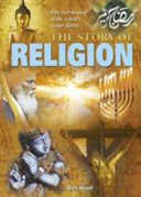 Story of Religion