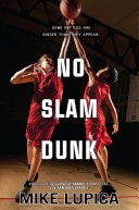 Pdf No Slam Dunk Telecharger