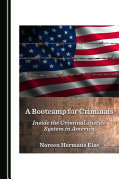 A Bootcamp for Criminals ebook