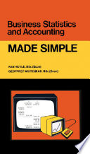Business Statistics and Accounting