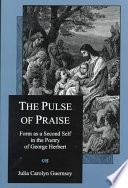 The Pulse of Praise