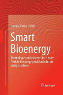 Smart Bioenergy
