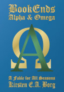 Bookends - Alpha and Omega ebook
