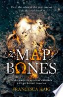 The Map of Bones  Fire Sermon  Book 2