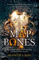 Pdf The Map of Bones (Fire Sermon, Book 2)