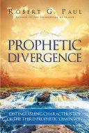 Prophetic Divergence