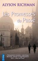 Les Promesses du Passé Pdf/ePub eBook
