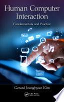 Human   Computer Interaction Book