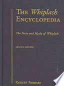 The Whiplash Encyclopedia
