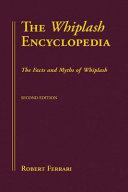 The Whiplash Encyclopedia