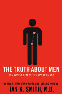 Pdf The Truth About Men Telecharger