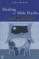 Healing the Male Psyche