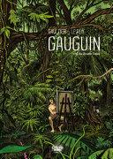 Pdf Gauguin