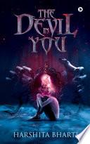 The Devil in You