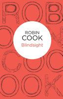Blindsight ebook