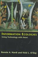 Thumbnail Information ecologies
