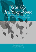 Rise Up Military Moms