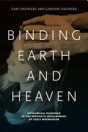 Binding Earth and Heaven Pdf/ePub eBook