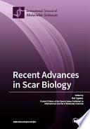 Recent Advances in Scar Biology Book PDF