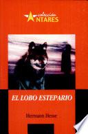 LOBO ESTEPARIO, EL 2a. Ed.