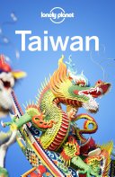 Pdf Lonely Planet Taiwan Telecharger