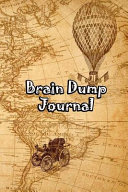 Brain Dump Journal