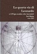 La quarta via di Leonardo