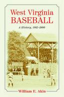 West Virginia Baseball