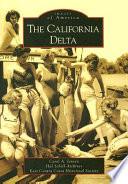 The California Delta