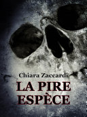 La Pire Espèce [Pdf/ePub] eBook