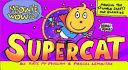 Supercat Book